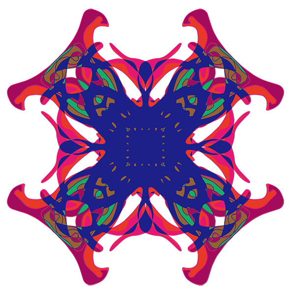 design050001_6_206_0002
