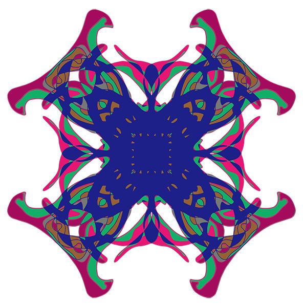 design050001_6_207_0001