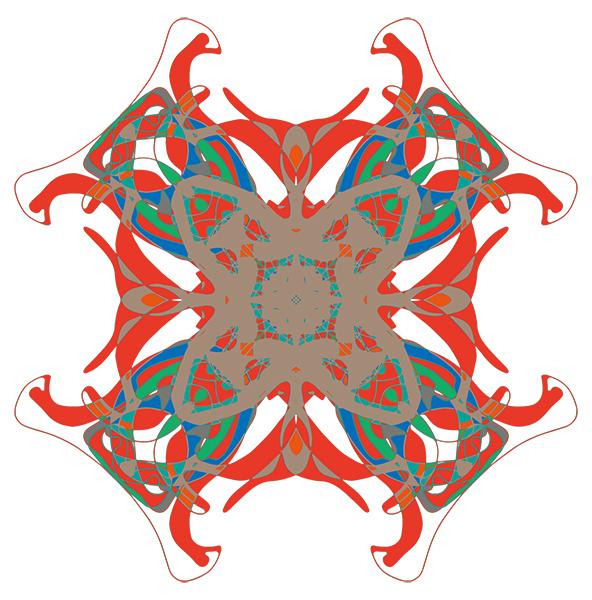 design050001_7_10_0001