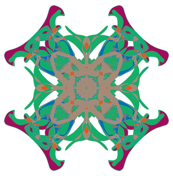design050001_7_11_0001