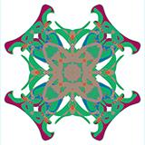 design050001_7_11_0001s