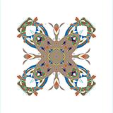 design050001_7_1_0001s