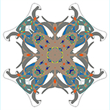 design050001_7_1_0005s