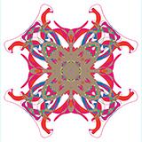design050001_7_1_0012s