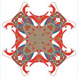 design050001_7_1_0017s