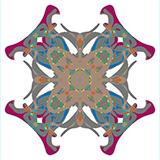design050001_7_1_0021s