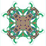 design050001_7_2_0003s