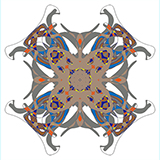 design050001_7_2_0004s