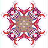 design050001_7_2_0006s
