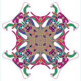 design050001_7_2_0007s