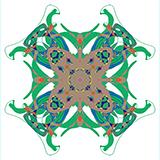design050001_7_2_0013s