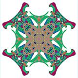 design050001_7_2_0014s