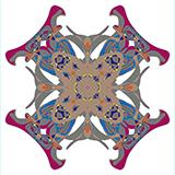 design050001_7_2_0015s