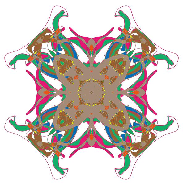 design050001_7_3_0002