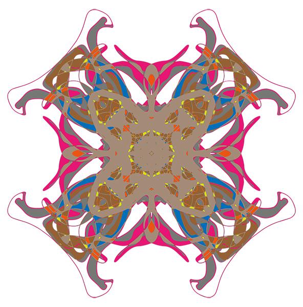 design050001_7_3_0003