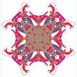design050001_7_4_0001s