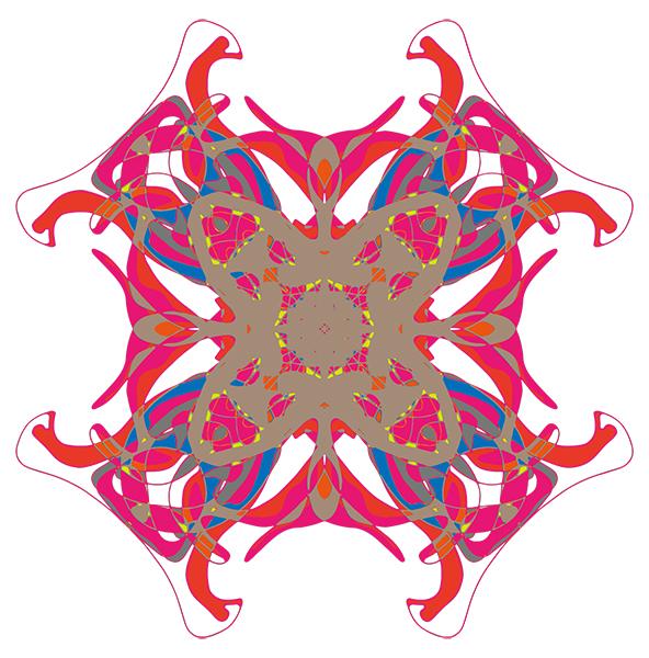 design050001_7_4_0002