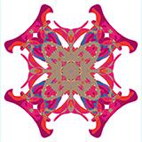 design050001_7_4_0003s