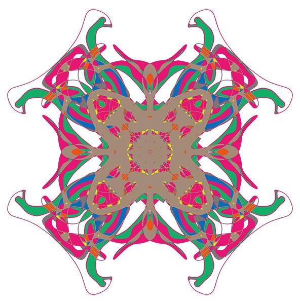 design050001_7_4_0004