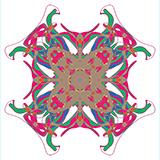 design050001_7_4_0004s