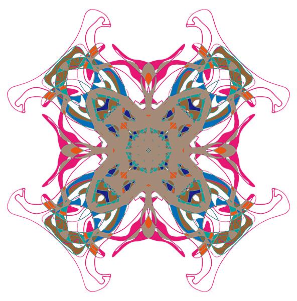 design050001_7_7_0001