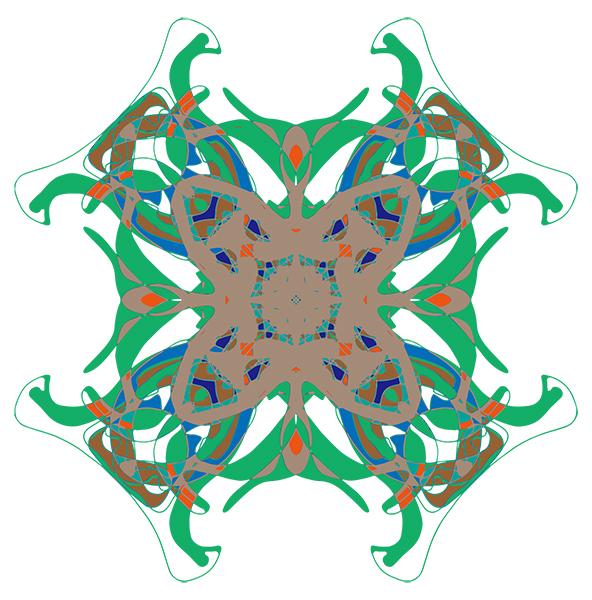 design050001_7_7_0003