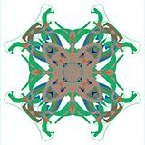 design050001_7_7_0003s