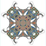 design050001_7_7_0004s