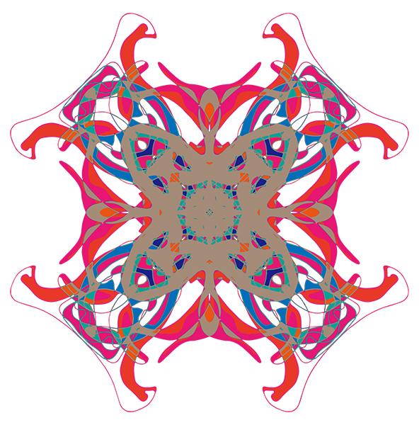 design050001_7_7_0006