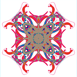design050001_7_7_0006s