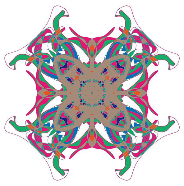 design050001_7_7_0007