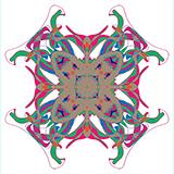 design050001_7_7_0007s