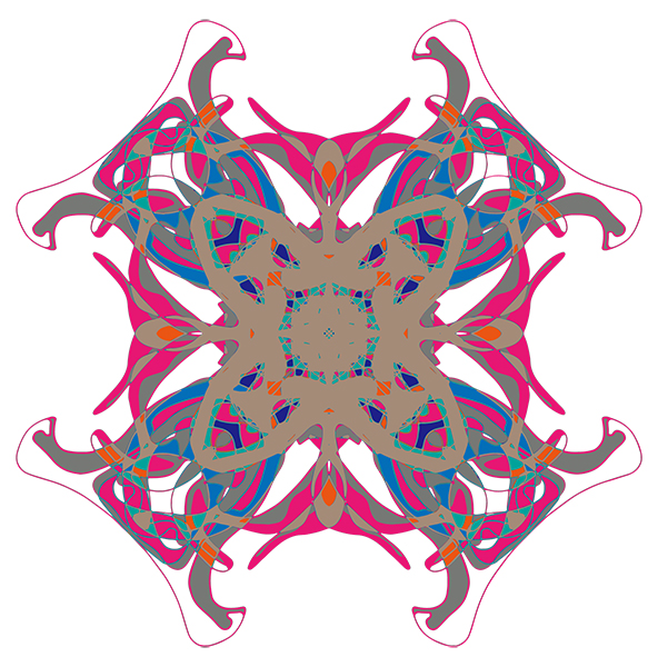 design050001_7_7_0008