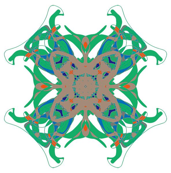 design050001_7_7_0013