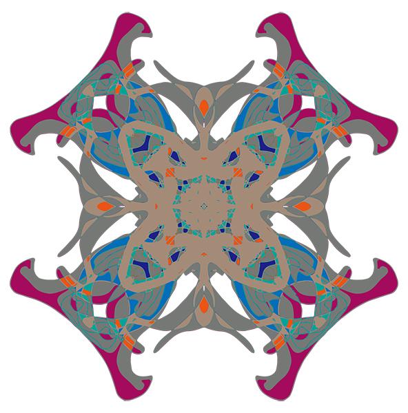 design050001_7_7_0015