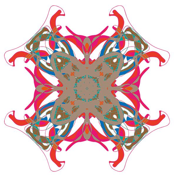 design050001_7_8_0001