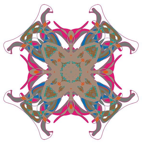 design050001_7_8_0003