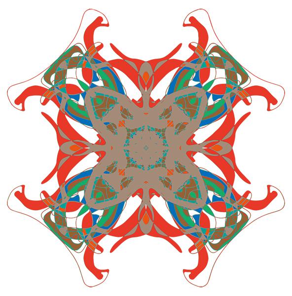 design050001_7_8_0005