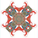 design050001_7_8_0006s