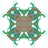 design050001_7_8_0008s