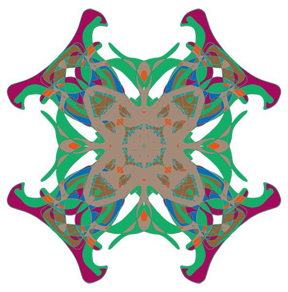 design050001_7_8_0009