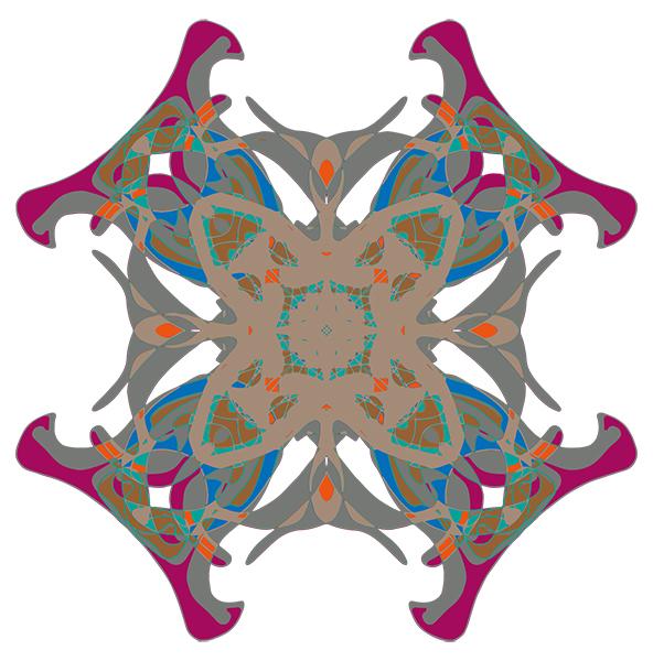 design050001_7_8_0010
