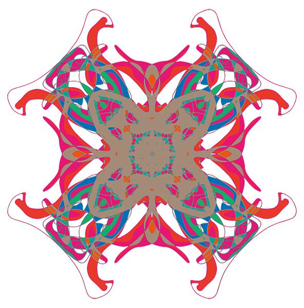design050001_7_9_0001
