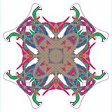design050001_7_9_0004s