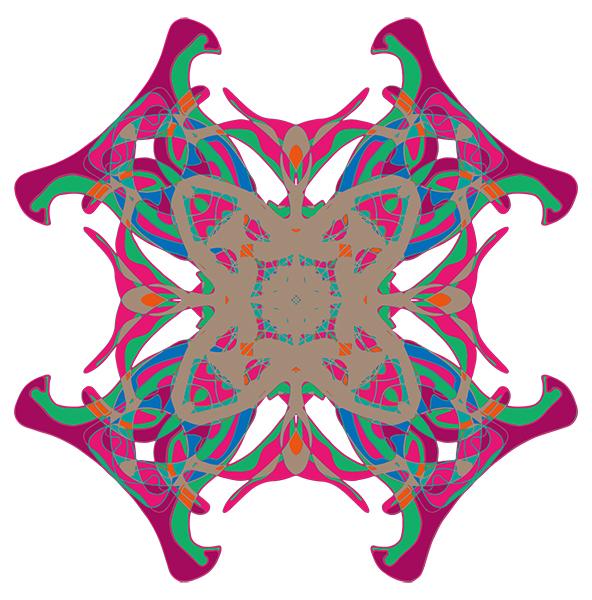 design050001_7_9_0005