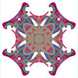 design050001_7_9_0005s
