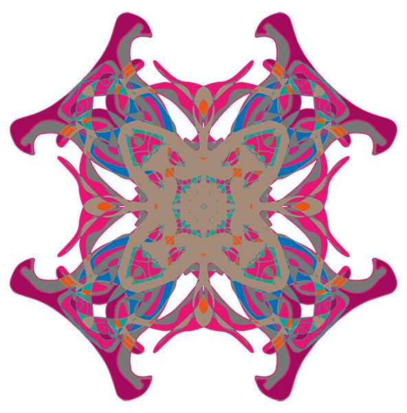 design050001_7_9_0006