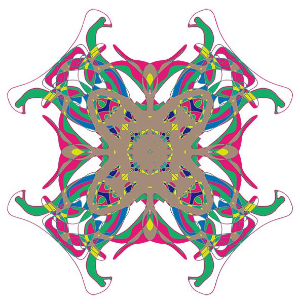 design050001_7_22_0007