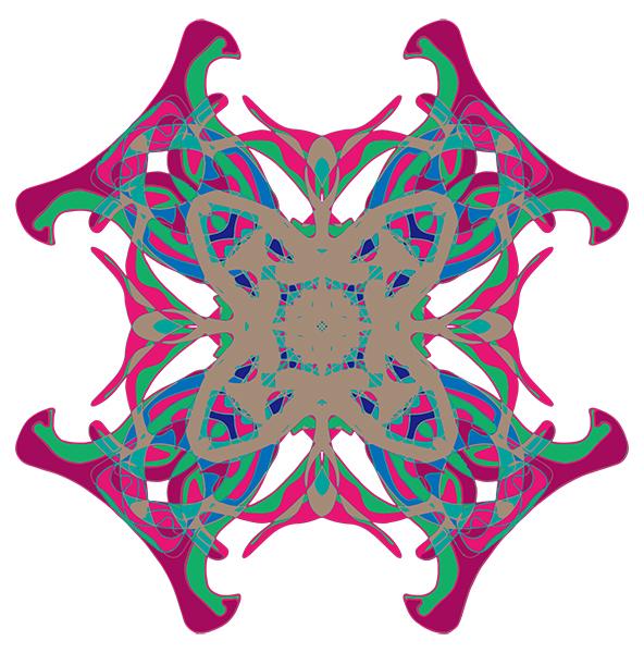design050001_7_38_0005