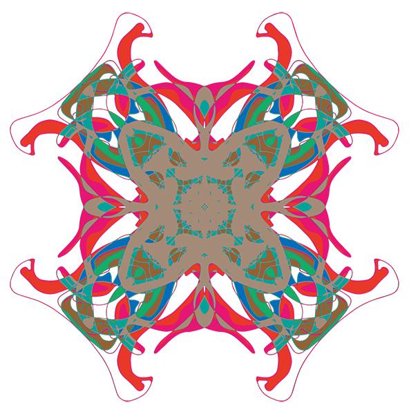 design050001_7_41_0001